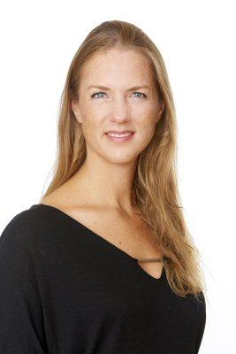 Lena Otter