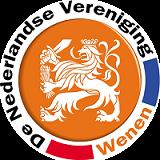Nederlandse Vereniging Wenen