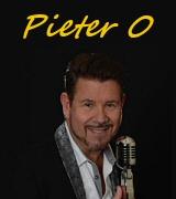 Pieter O