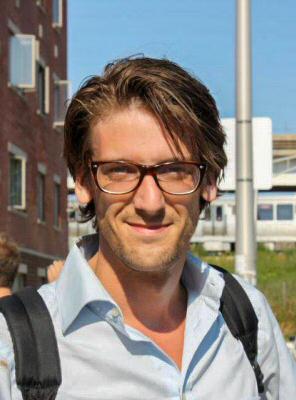 Piet Hein Snijders