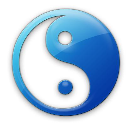 Nederlandstalige Yin Yogalessen