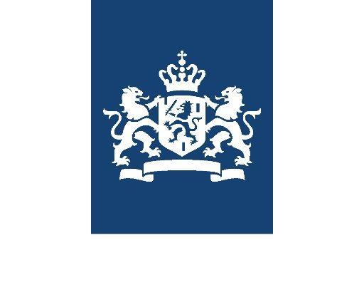 Mededeling Nederlandse Ambassade Oostenrijk