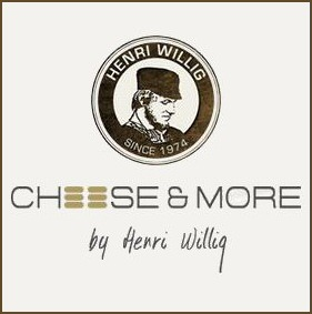 Cheese & More In Wenen