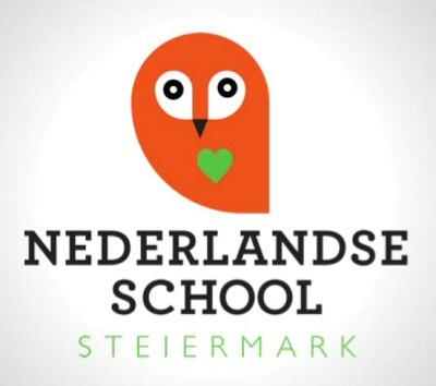 Nederlandse School Steiermark