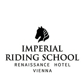Imperial Riding School Renaissance Hotel
