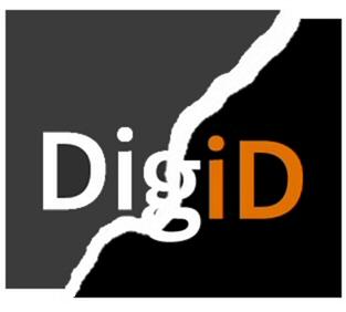 Workaround Activatie DigiD App