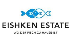 Eishken Estate logo