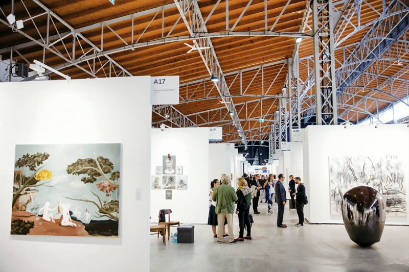 viennacontemporary2016