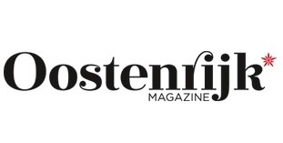 Oostenrijk Magazine